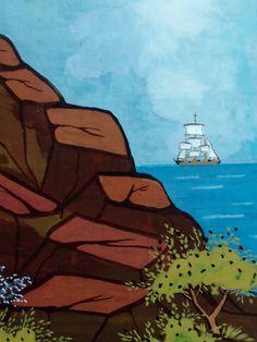 Θέμα Μαρτίου: Λαϊκή Παράδοση στην Ελλάδα! Blog, Painting, Art, Art Background, Painting Art, Kunst, Blogging, Paintings, Performing Arts