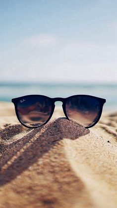 da5d10b6c2 Sunglasses Sand Wallpaper iPhone is the best high definition iPhone  wallpaper in You can make this wallpaper for your iPhone X backgrounds, ...