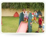 Visit www.maplebeargurgaon.com or call at 0124 - 4238477 to get complete detail about Admission in pre nursery 2013-2014 in gurgaon.