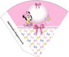 cone+21,5x18+minnie+baby.png (1600×1334)