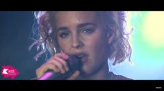 Anne Marie - Alarm ( Live ) KISS FM http://www.365dayswithmusic.com/2016/08/anne-marie-alarm-live-kiss-fm.html?spref=tw #AnneMarie #Alarm #Live #KISSFM #music #edm #dance #nowplaying #musicnews #np