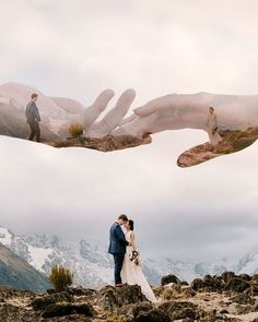 23 storytelling double exposure wedding photos 9 top wedding photography poses for the groom Wedding Picture Poses, Pre Wedding Photoshoot, Wedding Photography Poses, Wedding Poses, Wedding Shoot, Couple Photography, Wedding Pictures, Wedding Ideas, Shadow Photography