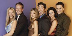 """Dove sono oggi gli attori delle nostre serie preferite? Che fine avranno fatto Ros e Monica?? E ve lo ricordate Will e Grace??? L'umorismo pungente, il Martini sempre in mano e l'oliva """"per i poveri"""" di Karen? Che cos'è successo a quei personaggi che abb #serietv #anni90 #primaedopo"""