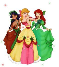 A Glitter Graphics image from glitter-graphics.com _ Walt Disney Princesses _ JUANITA PEACHLAND ♡ ♡ ♡ ♡ ♡