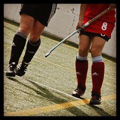 #fieldhockey #field_hockey #fockey #fockeypic #fockeylove #fieldhockeylove #sport #game