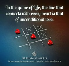 Om shanti quotes Bk Shivani Quotes, Brahma Kumaris, Qoutes, Life Quotes, Om Shanti Om, Sweet Words, Unconditional Love, Life Lessons, Affirmations