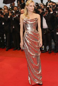 cannes  http://www.markdsikes.com/2012/05/26/cannes-wrap-up-weekly-best-dressed-list/