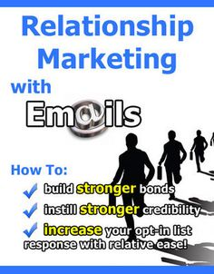 http://visit.tradebit.com/visit.php/135770/product/-/106153234