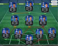 fifa 16 toty prediction.jpg