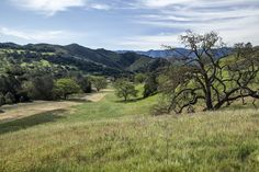 http://www.jamesedition.com/real_estate/california/santa-ynez/happy-canyon-with-three-homes-1017478