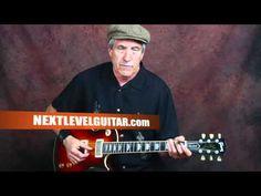 Learn bluesy rock lead guitar Santana inspired licks song Black Magic Woman style minor key lesson - YouTube Santana Guitar, Blues Guitar Lessons, Mr Men, Black Magic Woman, Blues Rock, Woman Style, Music Videos, Life Hacks, Key