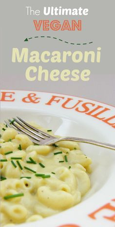 Pam Anderson's Shells And Cheese, Gluten-Free Recipe — Dishmaps