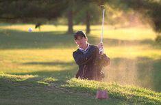 Le meilleur télémètre golf