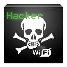 Wifi Password Hacker Free Download For Android Mobile: Wifi Password Hacker is now available.This App is created by Apps aolmo download from Google Play and install Wifi Password Hack app on mobile...
