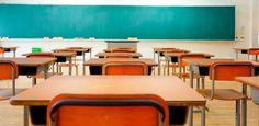 Enem 2015: 38 em cada 100 escolas são 'reprovadas' em teste do ensino médio