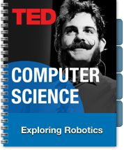 Exploring Robotics