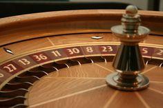 codigos promocionales casinos