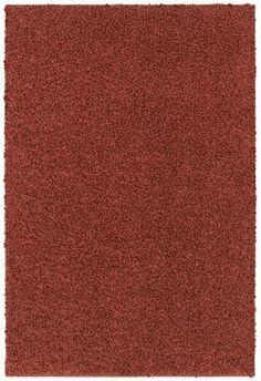 160 Best Area Rugs Images Area Rugs Rugs Flooring Companies