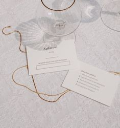 A GIFT TO YOU Zum Verschenken und zur Erfullung von Herzenswunschen fur eine geliebte Person #giftcards Place Cards, Poster, Place Card Holders, Jewels, Instagram, Gifts, Products, Gift Cards, Handmade