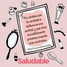Frases MK #maquillajefrases