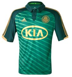 5726b65b43 68 melhores imagens de Camisas de clubes e seleções