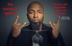 The name Tech N9ne is synonymous not only with hip hop, but with independent music in and of itself. Fiercely and stubbornly independent throughout his entire career, both as an artist and as co ow...