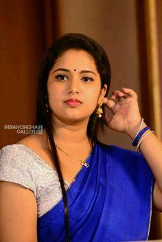 Sweet and stunning beauty Beautiful Girl Indian, Most Beautiful Indian Actress, Beautiful Saree, Beautiful Gorgeous, Beautiful Women, Beauty Full Girl, Beauty Women, Girl Pictures, Girl Photos