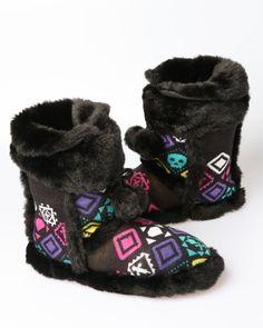 #iron fist #boots #punk #shoes