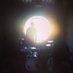 Discover gregorytalon, a musician on Vocodor