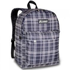 Pattern Printed Wholesale Backpacks Cheap 59efd590531cd