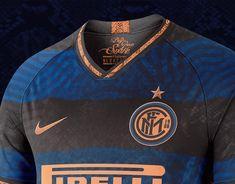 Jaime Cañas on Behance Versace Pattern, Soccer Shirts, Soccer Jerseys, Heart Location, Football Design, Ac Milan, Behance, Mens Tops, Student