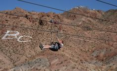 3,615 Things To Do in Nevada