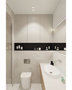 623 отметок «Нравится», 2 комментариев — ИНТЕРЬЕР И ДИЗАЙН| АРХИТЕКТУРА (@roiretni_interior) в Instagram: «Contemporary Apartment Designed by Geometrium in Moscow, Russia»