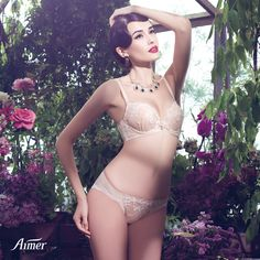 722544a08f9 201 Best New Arrival - Bras images