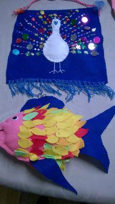 Facebook/Alakoulun aarreaitta: Elina Ylinen Primary Education, Art For Kids, Teaching, Outdoor Decor, Diy, Crafts, Handarbeit, Crafting, Art For Toddlers