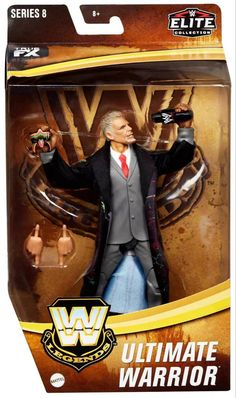 Wwe Toys, Wwe Superstars, Really Funny, Statues, Action Figures, Wrestling, Board, Collection, Lucha Libre