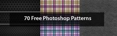 70freephotoshoppatterns 70 Free Photoshop Patterns The ultimate Collection