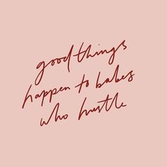 Pin by annalise ♡ on aesthetic цитаты. Badass Quotes, Best Quotes, Love Quotes, The Words, Positive Quotes, Motivational Quotes, Inspirational Quotes, Hustle Quotes, Positive Vibes