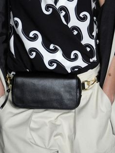 Great, simple fanny pack