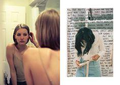 Chloe Sheppard's Lover, Loser, Loner