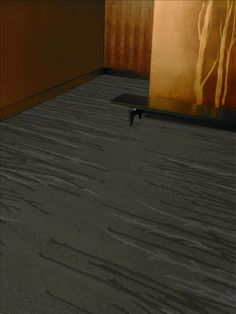 shadow plush | 5A127 | Shaw Hospitality Group Carpet and Flooring
