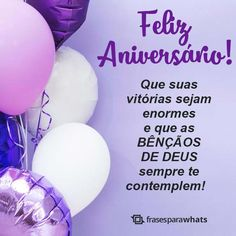 Congratulations, Happy Birthday, 1, Maria Clara, Wallpaper, Best Happy Birthday Message, Birthday Message To Sister, Anniversary Quotes, Powerful Quotes
