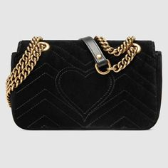 90edc3d0ab267 50 Best High Fashion Bags images