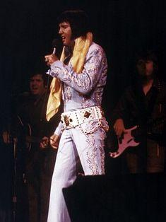 NEW YORK 1972 - M S G