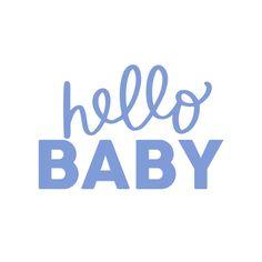 Baby equipment – xn – desddelsdad-u … - Babykleidung Baby Boys, Baby Equipment, Company Logo, Kids, Babys, Berlin, Blog, Pregnant Man, Post Pregnancy Workout