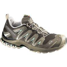 Salomon XA Pro 3D Ultra Trail Running Shoes | $59.97 | 50% Off | Free Shipping
