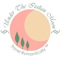 Visit our official blog, The Honeyed Moon