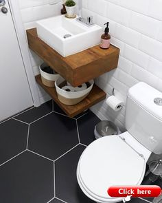 Small Restroom Tips to Maximize a Compact Space Leading small bathroom ideas marble on this favorite site Related Post Frisches Badezimmer und modernes Puderzimmer enthü. Bathroom Set Ideas Your Home Design Hotels Диалоги Tiny House Bathroom, Bathroom Design Small, Modern Bathroom, Bathroom Designs, Small Sink, Sinks For Small Bathrooms, Small Bathroom Ideas, Small Bathroom With Shower, Luxury Bathrooms
