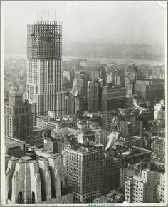 empirestatebuilding19312.jpg 618×760 pixels