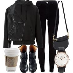 Untitled #5499 by laurenmboot on Polyvore
